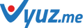 Logo-Blue-400px.png