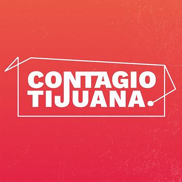 Copia de Contagio_FotoPerfil (1).png