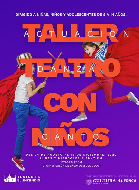 Taller_Teatro_con_niños_FB_post.png