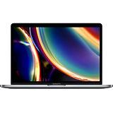 Apple 13.3%22 MacBook Pro with Retina Di