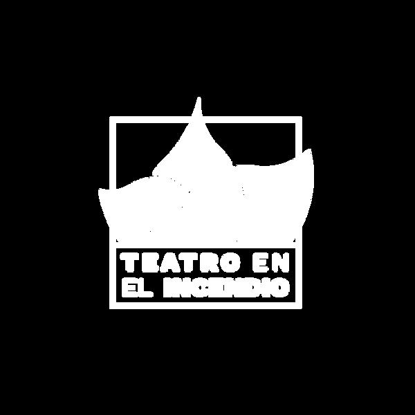 Logo - White - TEEI.png