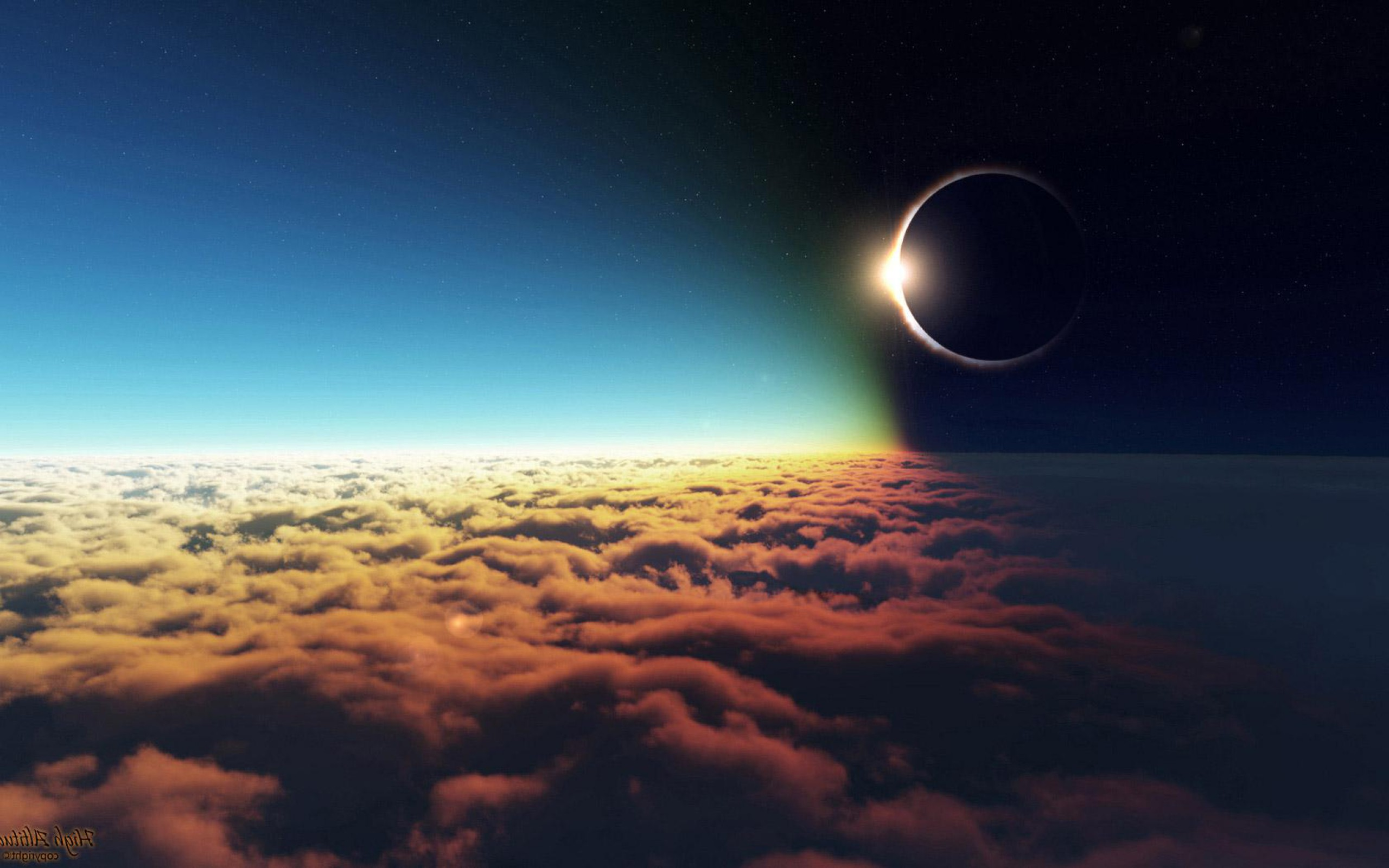 580366-solar-eclipse