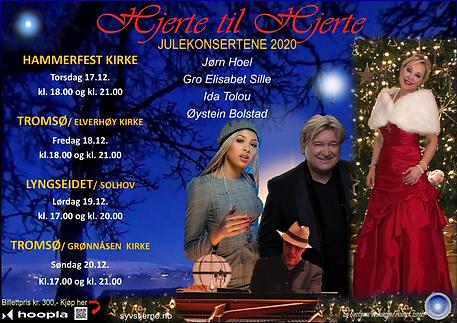 Julekonsert ALLE ny.png