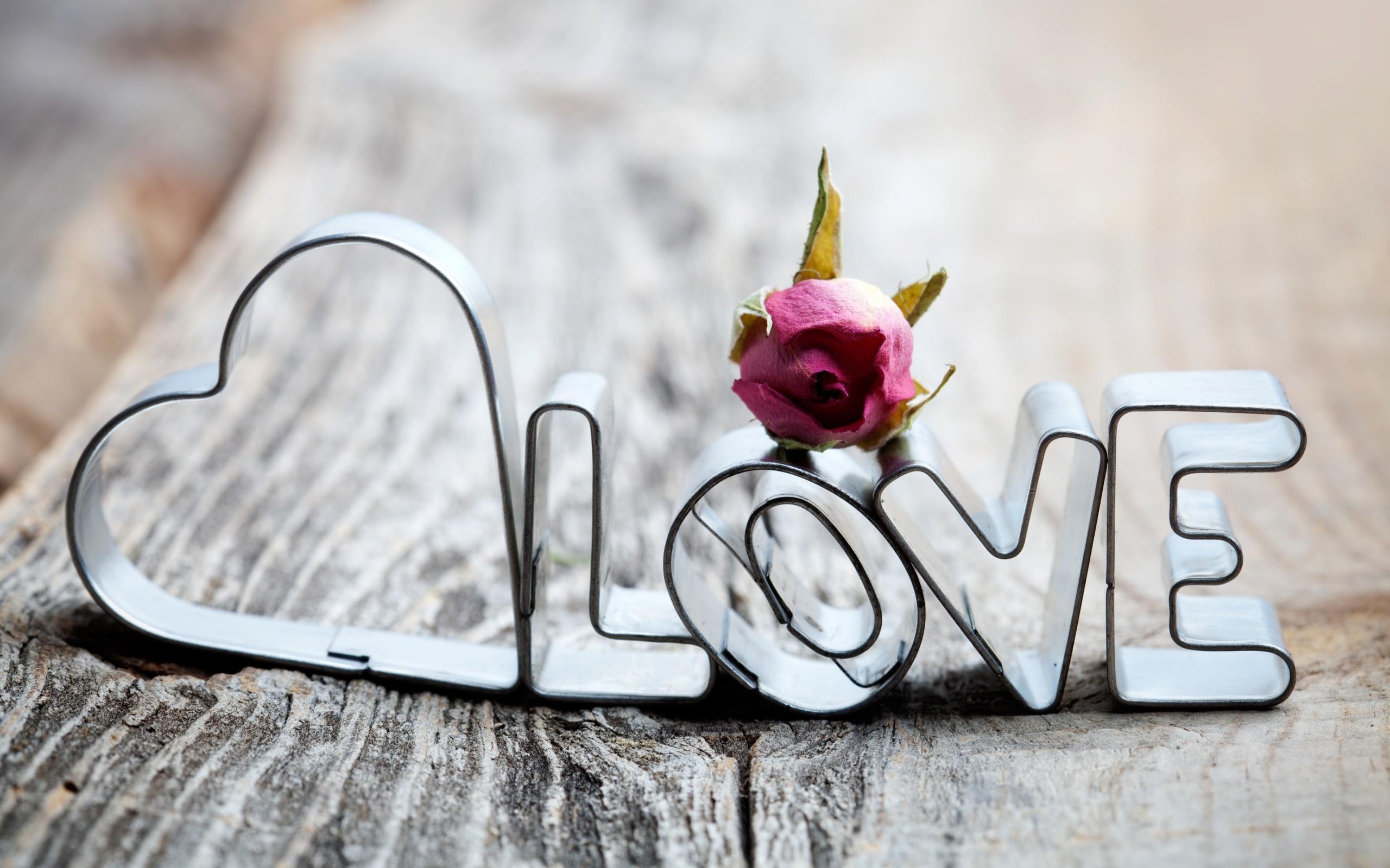 601161-cute-love