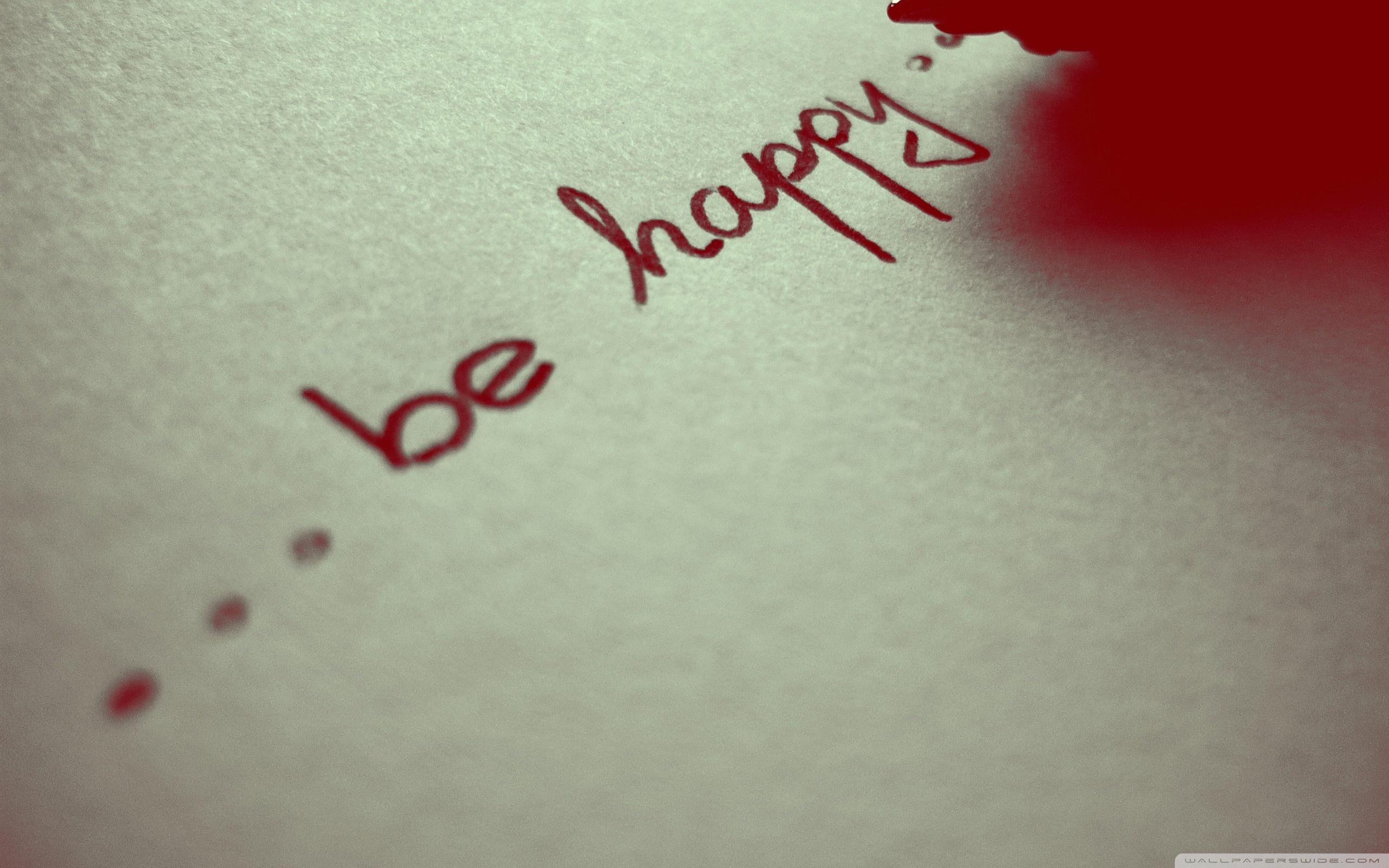 590821-be-happy