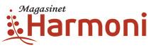 logon_harmoni_rød_cmyk_liten__alternativopplysningen