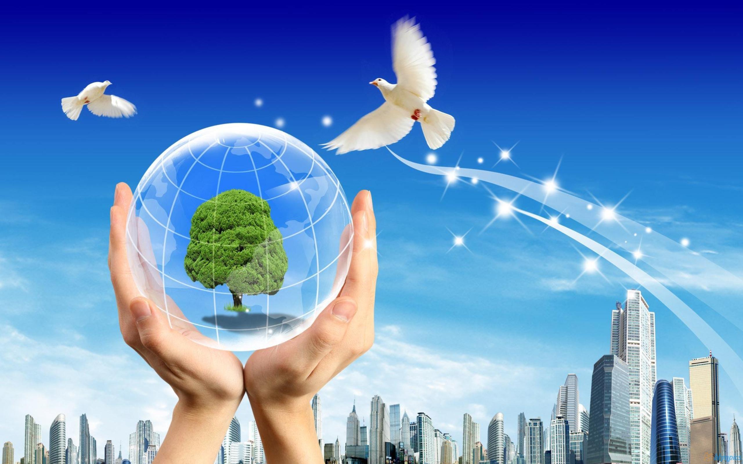 615615-save-green-earth