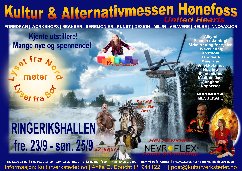 Plakat_Hønefoss_3