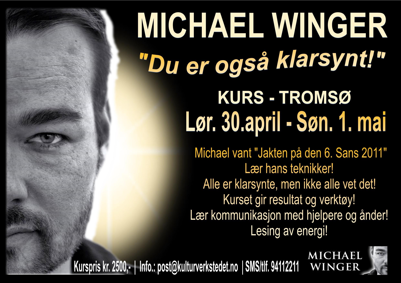 Wingerplakat_Tromsø