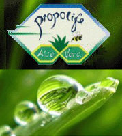 propolife