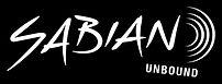 Sabian_Logo_blk.jpg
