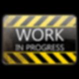 work_in_progress.png