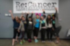 20-20 RE- Cancer-2 (Resized).jpg