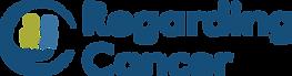 Logo_transparentHiRes (2).png