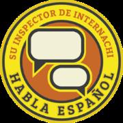 spanish-logo-habla_edited_edited_edited_