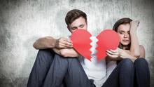 מדוע אנו פוחדים מהמילה גירושין ומהי הדרך הנכונה להתגרש?