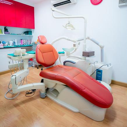 ทำฟัน จัดฟัน ระยอง 8.jpg