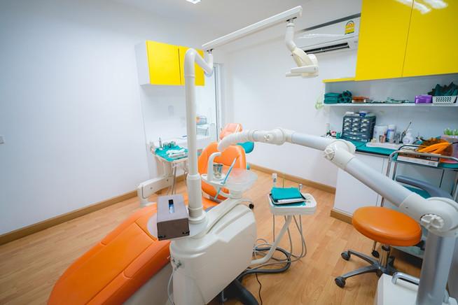 ทำฟัน จัดฟัน ระยอง 7.jpg