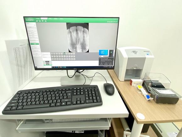 เอ๊กซเรย์ x-rays ระยอง.jpg