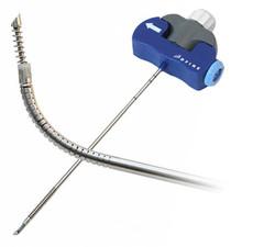 SpineSTAR Instrument