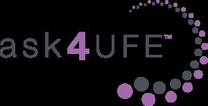 Ask4Ufe.com