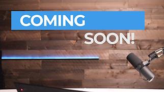 Coming Soon Thumbnail.bmp