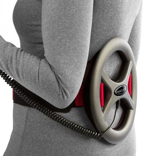 SpinaLogic External Bone Growth Stimulator