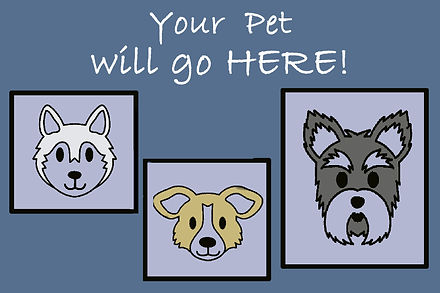 Your_Pet_Goes_Here.jpg