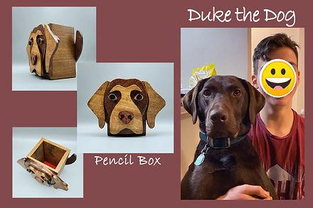 Duke_Dog_4x6.jpg