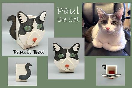 Paul_Cat_4x6.jpg