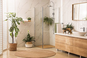 bigstock-Stylish-Bathroom-Interior-With-
