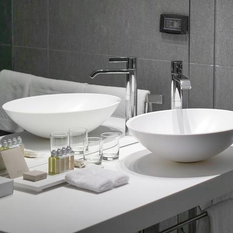bigstock-Bathroom-Interior-Sink-With-Mo-
