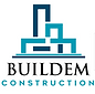 Buildem Construction Logo.png