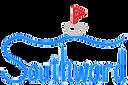 Southward サウスワード ロゴ