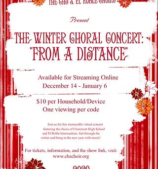 Winter Concert Flier.png