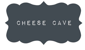 Cheese%20Cave_edited.jpg