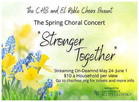 Spring Concert Flyer.jpg