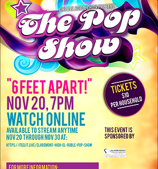 Pop Show 20 flyer.png