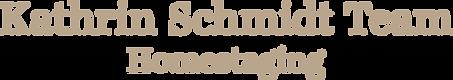 KSTeam_Logo_muskat.png