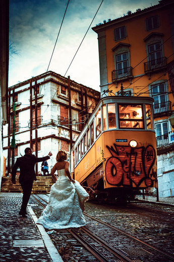 www.leoaudiovisual.com00020.jpg