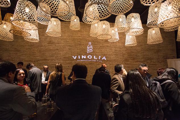 Vinolia-82 (1).jpg