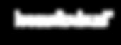 Logo leoaudiovisual borde2.png