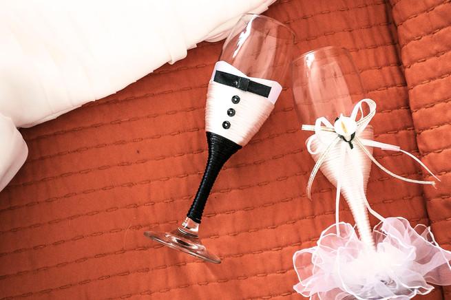 www.leoaudiovisual.com00008.jpg