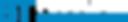 BT podologie - logo blanc.png