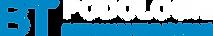 Logo BT Podologie.png