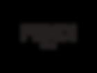 Fendi-logo-black.png