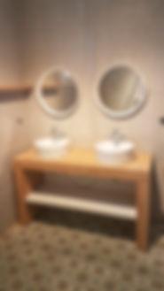 meuble salle de bain 2.jpg