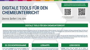 DigitaleNAWIgation_Poster_Alm_Seifert_DigitaleToolsfürdenChemieunterricht_Bild.jpg