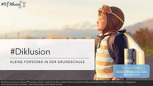 DigitaleNAWIgation_Workshop_Schulz_Diklusion-kleineForscher_Präsentation_Bild.jpg