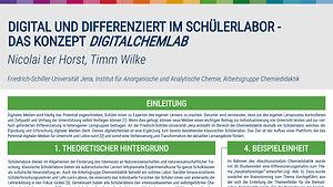 DigitaleNAWIgation_Poster_terHorst_Wilke_digitalchemlab_Bild.jpg
